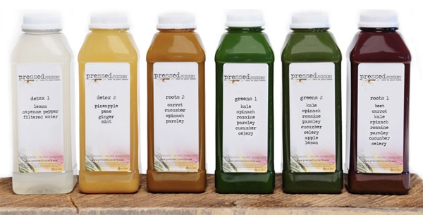 The joy of a juice cleanse yes really feel good kitchen the joy of a juice cleanse yes really malvernweather Image collections