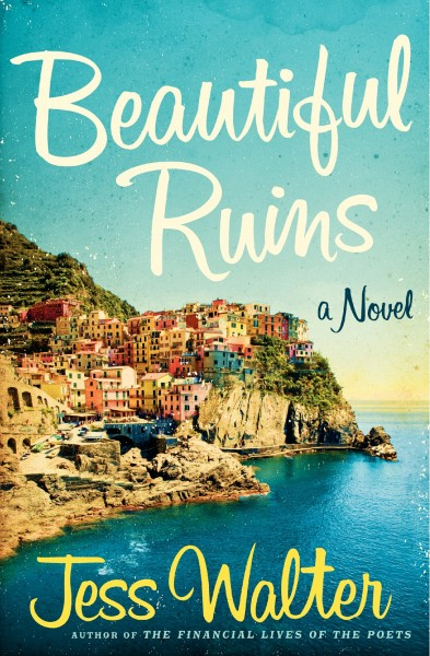 beautiful-ruins-book-cover-393x600