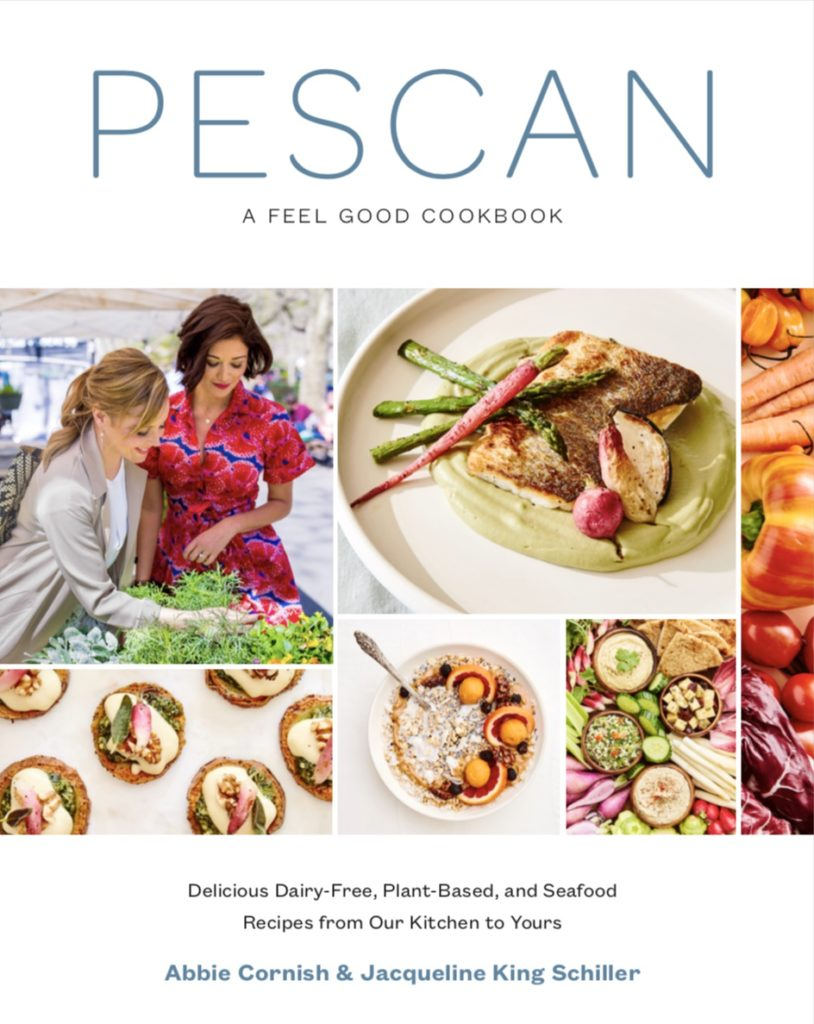 Pescan - Feel Good Kitchen